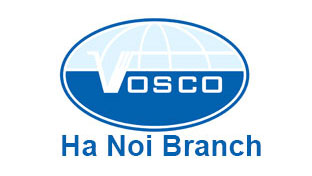 Ha Noi Branch